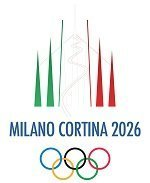 LOW_Milan-Cortina transition emblem_CM website