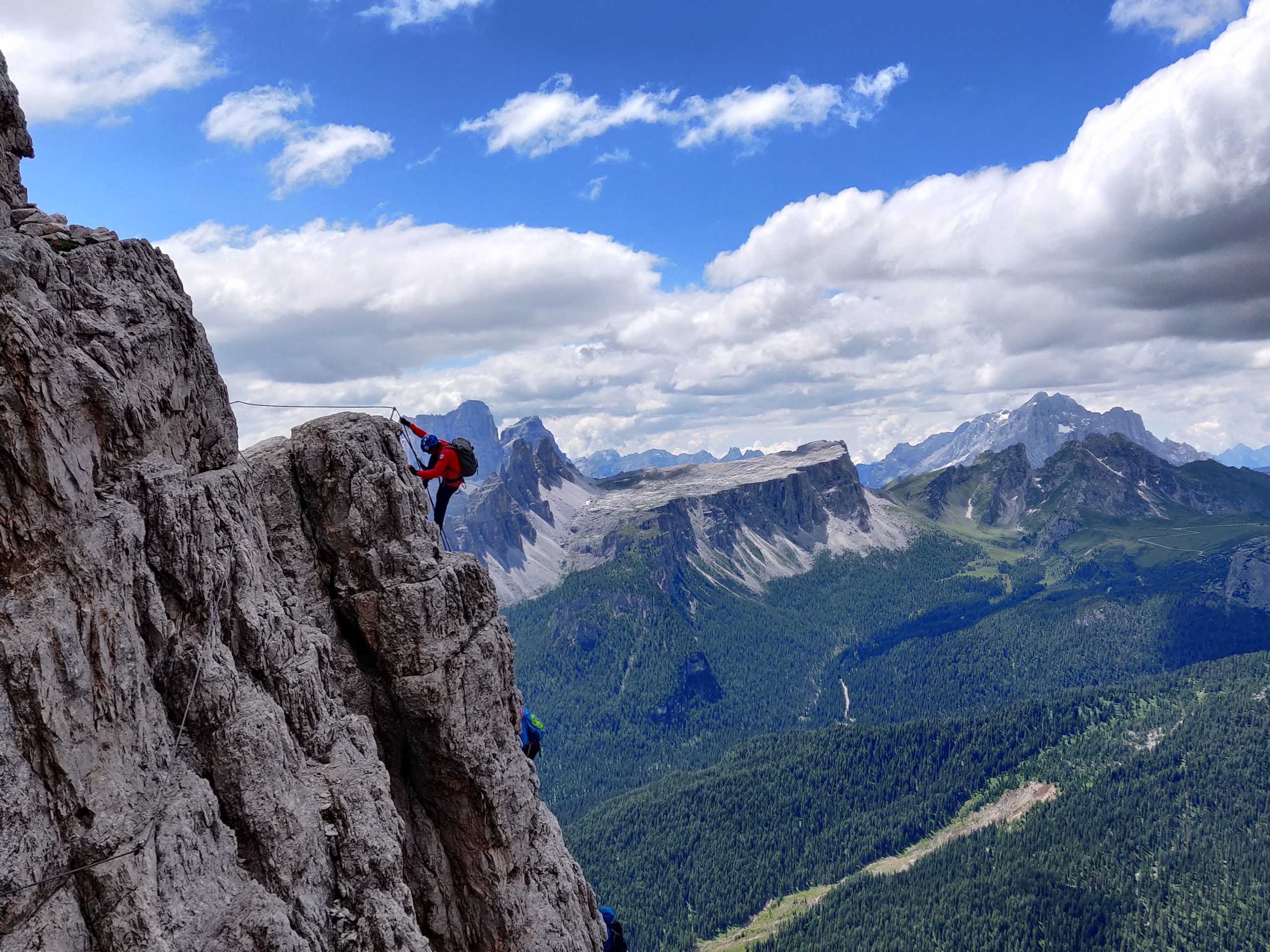 Be free, let yourself go in Cortina d'Ampezzo - Summer - Autumn 2020