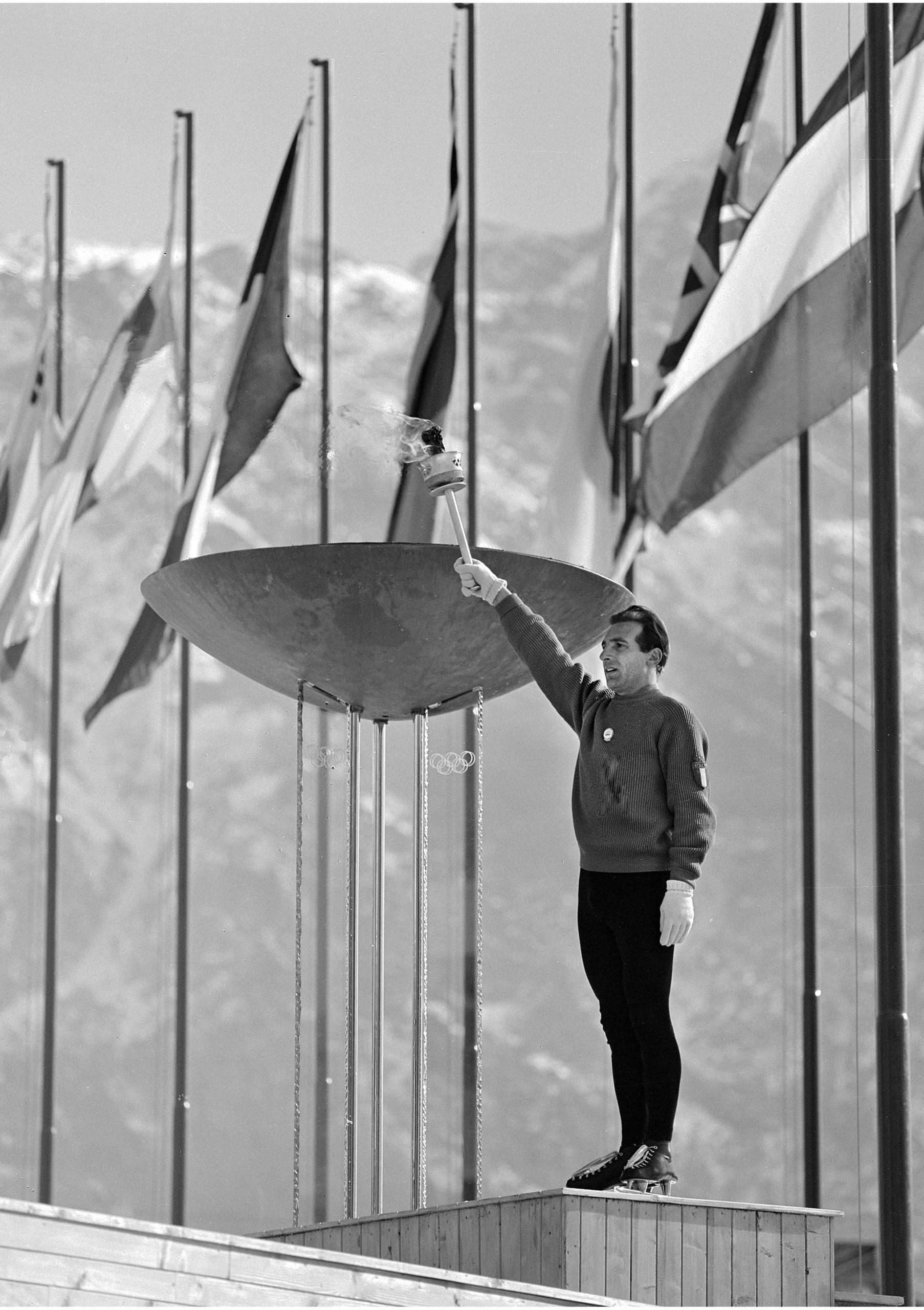giochi-olimpici-cortina-56